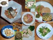お食事写真3